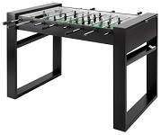 Tour Table Football - Click here for details