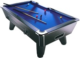 Pool Tables - Click here for details