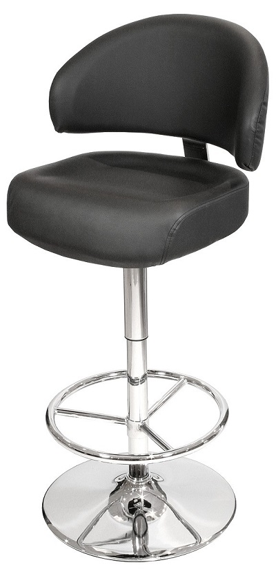 Casino Bar Stools