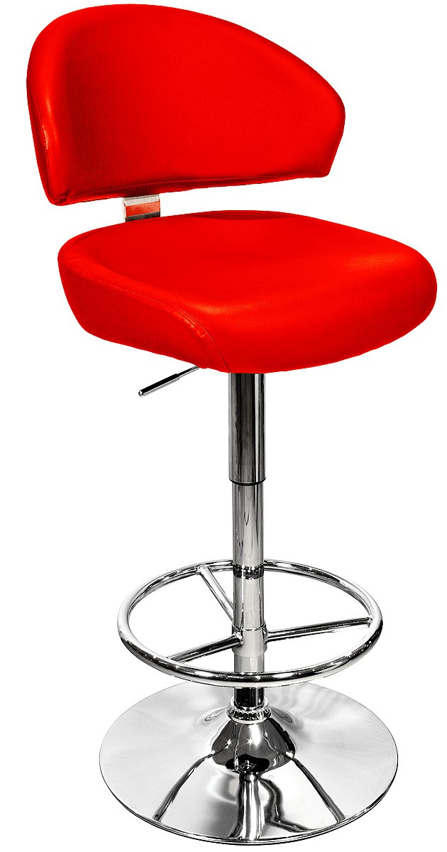 Casino Bar Stool Retro Bar Stools Wotever