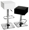 Modern Bar Stools - Click here for details