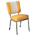 Click here to view all Retro Diner Chairs