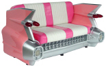 Click here to view all Retro Furniture