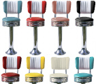 Click here to view all Retro Bar Stools