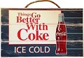 Click here to view all Coca Cola Products