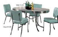 Click here to view Diner Sets