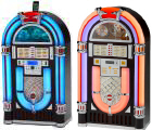 Click here to view all Jukeboxes