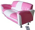 Click here to view all Retro Kids Sofas