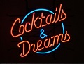 Click here to view all Neon Signs